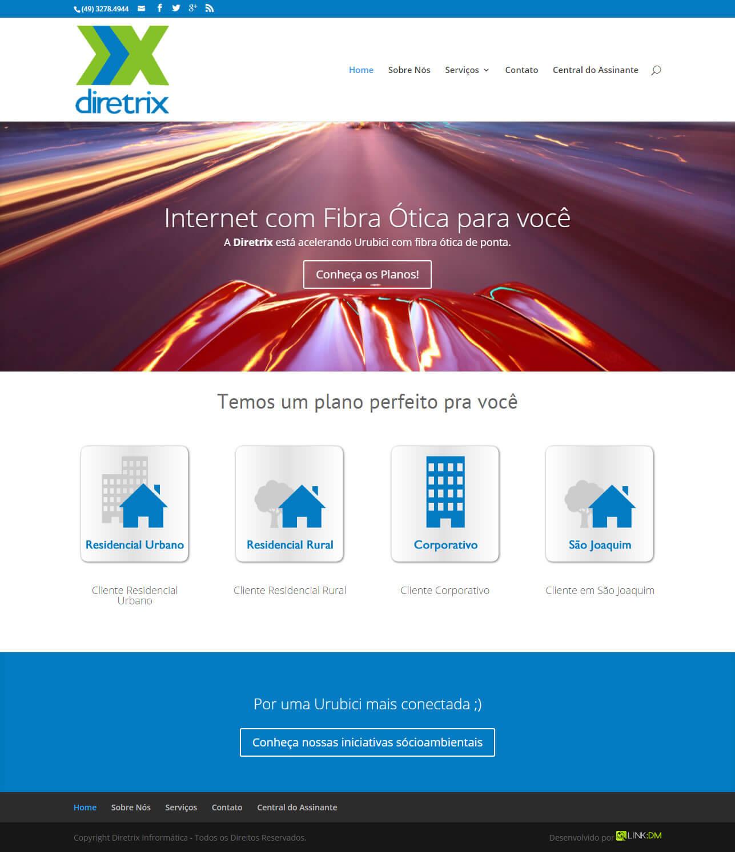 diretrix-screen-home